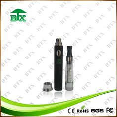 web:www.btxego.en.alibaba.com skype: Aimee Zhan email:aimee@baotianxiang.com.cn