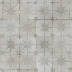 Room Tiles, Bathroom Floor Tiles, Wall And Floor Tiles, Shower Floor, Kitchen Floor Tiles, Entryway Tile Floor, Patterned Wall Tiles, Best Bathroom Flooring, Laundry Room Tile