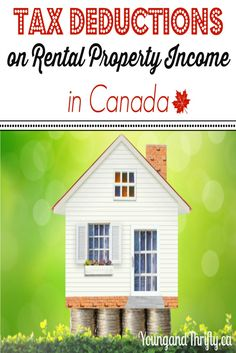 Learn what you can safely deduct and what will bring the CRA knocking!