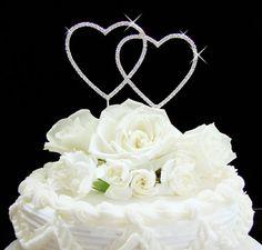 elegant cake topper wedding   you start decorating wedding cakes is to wait for the wedding cake ...