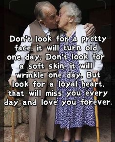 New quotes love family guys ideas Wisdom Quotes, True Quotes, Great Quotes, Quotes To Live By, Motivational Quotes, Inspirational Quotes, Real Life Quotes, Quotes Quotes, Relationship Quotes