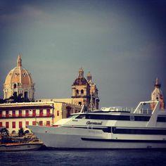 Cartagena, Colombia | colombia4u