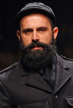 Barbaard - BarBeard: Cool Beard