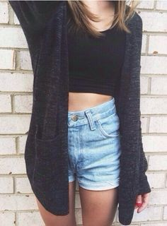 Find More at => http://feedproxy.google.com/~r/amazingoutfits/~3/5-qGZKyOyRg/AmazingOutfits.page