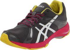 Amazon.com: ASICS Women's GEL-Ipera Cross-training Shoe: Shoes