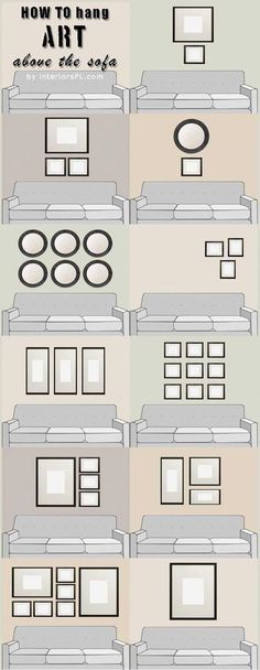 These 9 home decor charts are THE BEST! I'm so glad I found this! These have seriously helped me redecorate my rooms and make them look AWESOME! Definitely pinning this! decorating home decor 9 Graphs That Will Turn You Into an Interior Decorating Genius Easy Home Decor, Handmade Home Decor, Cheap Home Decor, Home Decor Ideas, Styles Of Home Decor, Inspire Me Home Decor, Living Room Decor On A Budget, Living Room Designs, Decorating Ideas For The Home Living Room