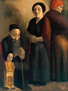 Artist page for Mark Gertler Dora Carrington, Italian Paintings, Tate Britain, National Art, Jewish Art, Art Archive, Figure Painting, Folk Art, Art Gallery