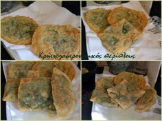 Μαραθόπιτες Κρήτης - cretangastronomy.gr Dessert Recipes, Desserts, Greek Recipes, Clean Eating, Muffin, Food And Drink, Mexican, Bread, Breakfast