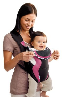 73 Best Baby Carriers That Are Legit Images On Pinterest Baby