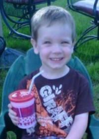 {{{ AMBER ALERT }}} MISSING ABDUCTED BOY COLORADO