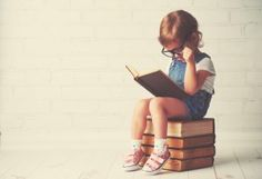 Bambini. Supplementi di 'grassi buoni' potenziano abilità di lettura