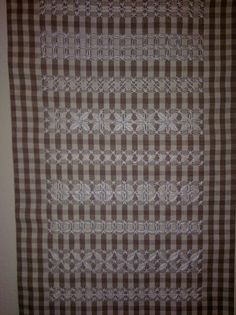 Resultado de imagen de вышивка Broderie suisse