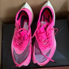 mens mizuno running shoes size 9.5 eu west street casual