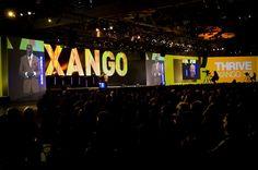 Corporate Magic, Inc.  www.corporatemagicinc.com