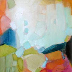 joie de vivre by Jamie Van Landuyt