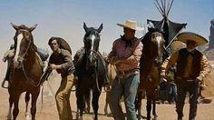 The Searchers, 1956 Western Film, Western Movies, Jeffrey Hunter, John Wayne Movies, The Searchers, John Ford, Actor John, Cinema Posters, 1 John