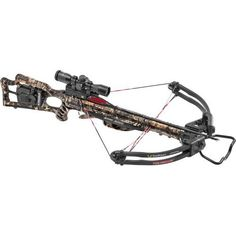 TenPoint Crossbow Technologies Renegade Crossbow - Archery, Bows And Cross Bows at Academy Sports