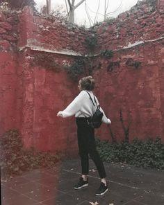 birkadeh melek - Walls Tutorial and Ideas Foto Instagram, Instagram Girls, Instagram Story Ideas, Instagram Summer, Summer Aesthetic, Aesthetic Photo, Aesthetic Girl, Tumblr Photography, Photography Tutorials