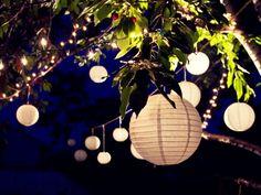 nyári kerti dekoráció - Google keresés