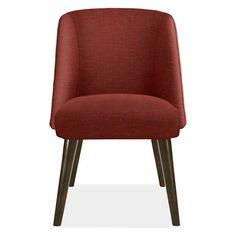 Room & Board - Cora Side Chair