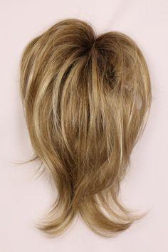 a134d544809 27 Best Medium Wig Styles images