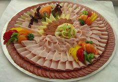 Gallery.ru / Фото #12 - Оформление блюд - Olgica