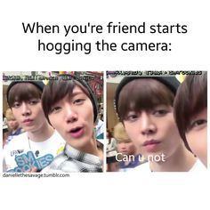 nct meme   Tumblr