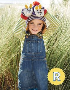 Girls 1 H 12yrs Dungaree Dress Shop Winter 2014 at Boden USA |Women's, Men's & Kid's Clothing & Accessories