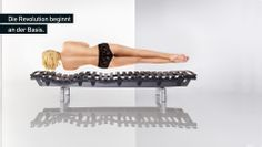 Swissflex | Finest sleep technology | The revolution starts at the base  Goed slapen met de juiste ondersteuning