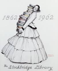 norman rockwell drawings Norman Rockwell DrawingThe