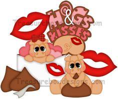 LoveValentines Day