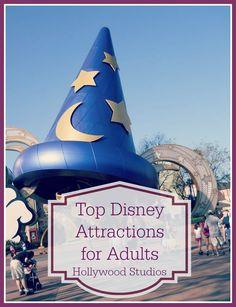 Top Disney Attractions for Kids: Hollywood Studios - DIY Mama Disney Time, Disney 2017, Disney Parks, Walt Disney, Disney Stuff, Disney Honeymoon, Disney Vacation Planning, Disney World Planning, Disney World Florida