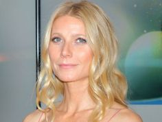 Try the widget that tells you how Gwyneth Paltrow would label your relationship status!