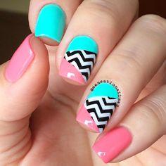 OMG!!!!!!!! I am totally in love with these nails!!!!u2764ufe0fu2764ufe0fu2764ufe0fu2764ufe0fu2764ufe0fu2764ufe0fu2764ufe0fu2764ufe0fu2764ufe0f