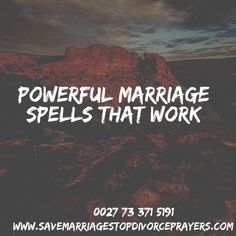 Save marriage spells and prayers to solve marriage problems and to stop divorce. Solve all relationship problems, you can also get spells to cause divorce. Marriage Advice Cards, Advice For Newlyweds, Saving Your Marriage, Save My Marriage, Marriage Problems, Relationship Problems, Trust Yourself, Save Yourself, Voodoo Doll Spells
