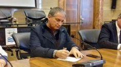 """Tagli alle Province, a Terni il presidente Lattanzi lancia l'allarme """"A rischio i servizi per cittadini"""""""
