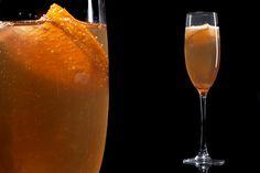 blood orange sparkler blood orange sparkler more drink sing drink it s ...