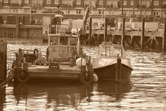 Portsmouth Harbour, Water Crafts, Explore, Ships, Modern, Boats, Trendy Tree, Handmade Crafts, Exploring