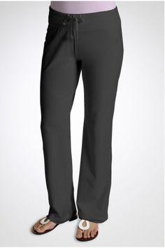 Wide Leg Pant: Sun Protective Clothing - Coolibar-Travel Pants ...