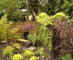 Best Gardens  www.FloridaExecutiveRealty.com