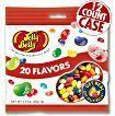 20 Flavors