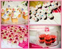 princess birthday party ideas for girls | Girls 5th Birthday Princess Tea Party | Gift and Party Ideas