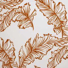 Banana Leaf Spice Lee Jofa Outdoor Fabric