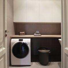 Appartamento I+S, dxp architetti, Danielle Cohen