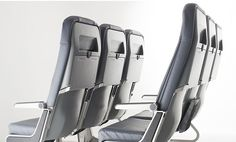 Award winning aviation and product design Airplane Interior, Acro, New Series, Transportation, Aviation, Cabin, Aircraft, Design, Planes
