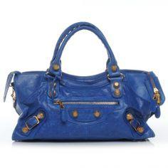 2ba4f547f1 20 Best Bag search images