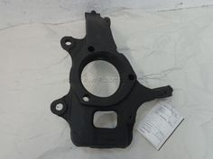 Ford F150 Spindle Steering Knuckle 4x4 Right Passenger Side 99 00 01 02 03 #DormanOESolutions