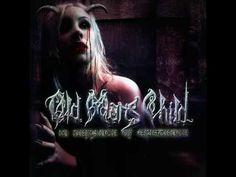 Old Man's Child - In Defiance of Existence (Full Album) Hard Music, Black Death, Man Child, Death Metal, Old Men, Video Clip, Soundtrack, Neon Signs, Album