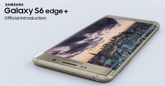 Samsung Galaxy S6 Edge+ Tips and Tricks - http://www.downloadmessenger.org/samsung-galaxy-s6-edge-tips-and-tricks