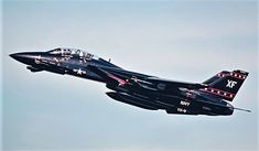 Fighter Aircraft, Fighter Jets, F-14 Tomcat, Jet Plane, Guy Stuff, Space Exploration, Military Aircraft, Warriors, Air Force